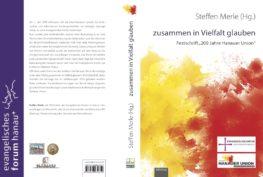 Cover_HanauerUnion_17x24_HC_Druckerei
