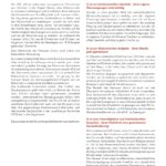 Hanauer Erklaerung – Text-web