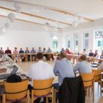 Impressionen Pfarrkonferenz Kirchenkreis Hanau_08