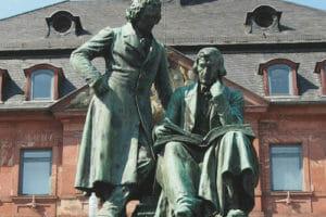 TERMIN VERLEGT! - Eugen Drewermann: Tiefenpsychologie und Theologie in Grimms Märchen - Ein Plädoyer