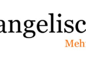 """""""Taufbegleiter"""" als App, Website und Buch"""
