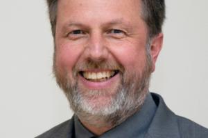 Lückhoff, Dr. Martin