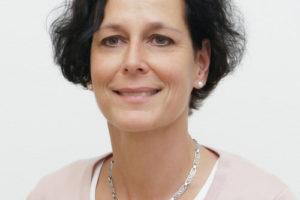 Weimann-Schmeller, Beatrice