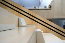 architecture-4111731_640