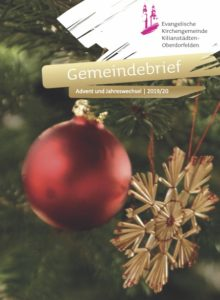 Gemeindebrief Kilianstädten-Obdf 2020-1