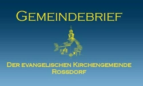 Gemeindebrief_Homepage