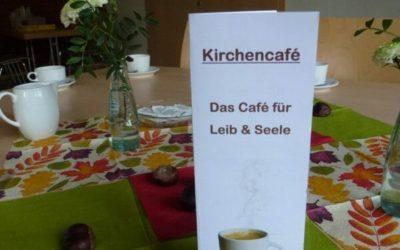 K-Cafe01
