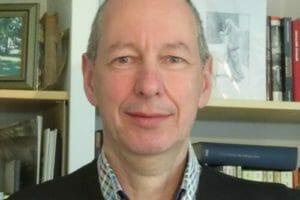 Andreas Schwender