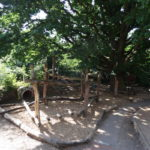 Natur-Erlebnis-Garten Orig.