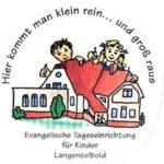 Pädagogisches Konzept Orig.