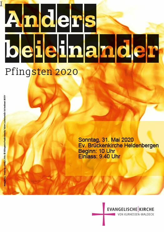 pfingsten_2020