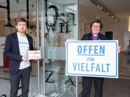 210115_Kampagne_Offen_für_Vielfalt002