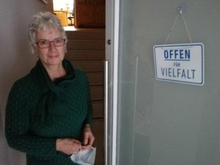 Pfarrerin-Christine-Kleppe-von-der-Telefonseelsorge