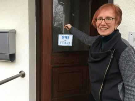 Pfarrerin-Margit-Zahn-von-der-Projektstelle-für-kirchliche-Lebensbegleitung