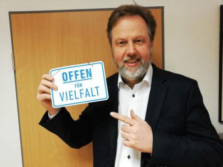 offen-fuer-vielfalt-geschlossen-gegen-ausgrenzung-martin-lueckhoff-kirchenkreis-hanau