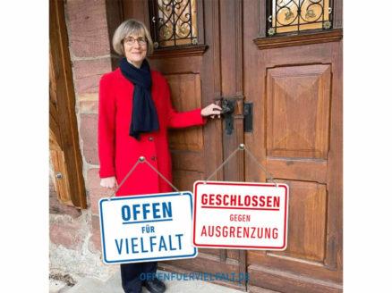 08.02.2021-Katrin-Wienold-Hocke,-die-Pröpstin-des-Sprengels-Kassel