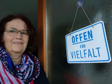11.02.2021-Pfarrerin-Ines-Fetzer-Evangelische-Kirchengemeinde-Dörnigheim