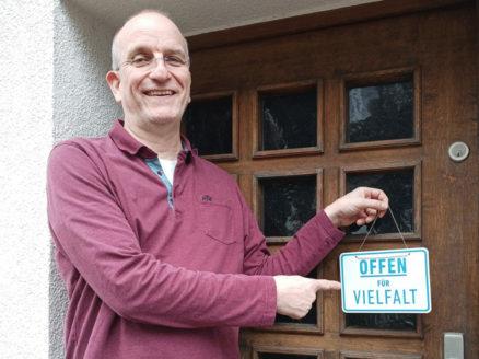 Pfarrer-Dr.-Merten-Rabenau---Ev.-Kirchengemeinde-Hanau-Kesselstadt