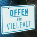 offen-fuer-vielfalt_640-272×182