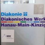 kirchenkreis-hanau_diakonisches_werk_hanau-main-kinzig_640-272×182